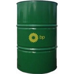 Масло моторное BP Visco 3000 Diesel 10W40 60л