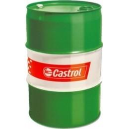 Трансмиссионное масло Castrol ATF Multivehicle 60л
