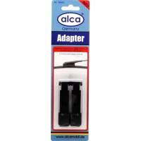 Адаптер для щетки стеклоочистителя ALCA 300320 Pinch Tab 2шт