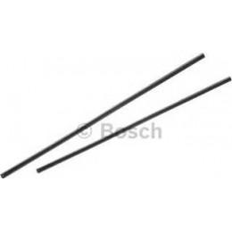 Сменные резинки стеклоочистителя Bosch 3397033109 50см