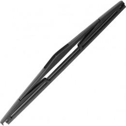 Щетка стеклоочистителя Bosch Rear 3397004628 300мм