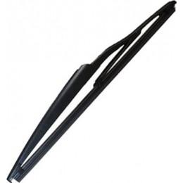 Задняя щетка стеклоочистителя Bosch Rear 3397004629 300мм