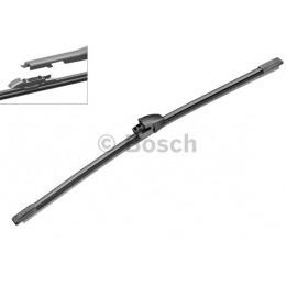 Щетка стеклоочистителя Bosch Aerotwin Rear 3397008051