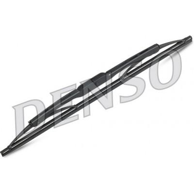 Каркасная щетка стеклоочистителя DENSO DM-050 50см