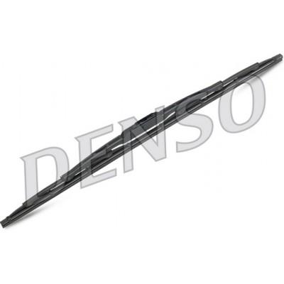 Каркасная щетка стеклоочистителя Denso DM-045 450мм