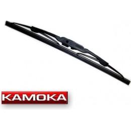"Щетка стеклоочистителя Kamoka 26550 22""/55см"