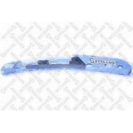 """Щетка стеклоочистителя Stellox 103550-SX 22""""/55см"""