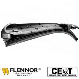 """Щетка стеклоочистителя Flennor FW550M 22""""/55см"""